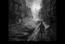 WNIP - Steampunk