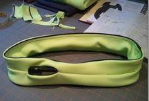 flip belts