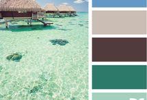 colourly