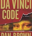 Read-Alikes - The Da Vinci Code / So, you liked The Da Vinci Code...What should you read next?