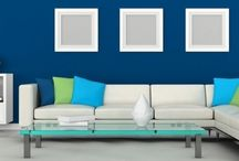 Home Decor & Design Products Online in India