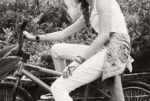 Bicycle/sykkel