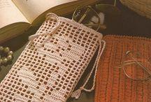 Micelaneos a Crochet