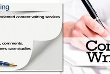 Jazzup Content Writer