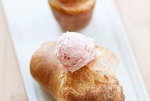 Baking  / by Amy Villars