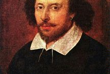 Ma che faccia aveva Shakespeare? / Per saperne di più leggete qui:  Ma che faccia aveva Shakespeare? I ritratti (veri e presunti) in mostra alla National Portrait Gallery di Londra di Oliviero Ponte di Pino http://www.ateatro.org/mostranotizie2bis.asp?num=98&ord=10