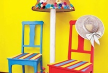 decoracion hogar / decoracion