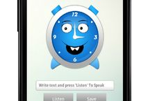 SpeakingDroid v 1.7
