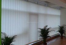 Jaluzele Verticale / Solar Team Solution SRL - Producator si Distribuitor de jaluzele verticale. Asiguram deplasare gratuita pentru masuratori si montaj rapid in Bucuresti. Mai multe pe: www.solarteamsolution.ro