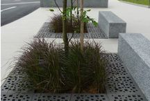 LandArch / Landscape architecture inspiration