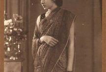 indian beautiful women
