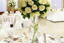 Luxusná svadbička Veroniky a Pavla