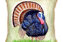 Turkey Gifts & Home Decor