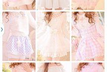 Sissy's Dresses