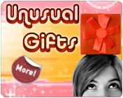 Gifts for Rver's / Unusual gifts for the Rv'er at heart.