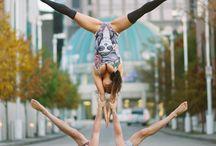 yoga shoga