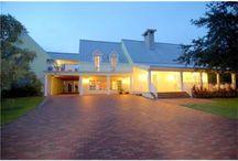 http://www.myluxuryhomesouthflorida.com/Property/13711-Sheridan-St-Southwest-Ranches-Florida