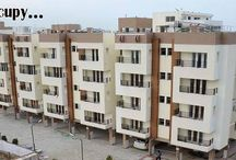 OMR LIFE STYLE APARTMENTS [PERUNGUDI] / 1, 2,3  BHK Builder Floor Apartment, Multistorey Apartment  Project Details Total Area of Project: 4.09 Acres Total Blocks: 4 Blocks  COMMON Amenities  Club House Health Club Day -Care Center Doctor Consultancy Library Pharmaceuticals Shop Convenience Store Laundry and Tailor ATM Gym Common lounge/Meeting area Landscape Garden/Park 24 hrs Security Power Backup,Rain Water Harvesting  Car-Wash Facility  FOR BOOKING & ENQUIRY PLEASE CONTACT : +91- 8124014166
