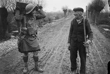 51st Highland Division 1940 Saint Valery en caux