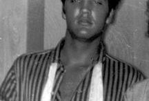 Rare Elvis