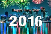 Happy New year from http://ift.tt/1ncLAcO. All the best in your travel