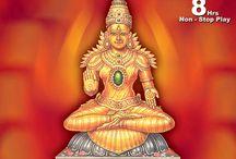 Mp3 / Devotional songs,Tamil Songs