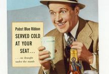 Oldies / Advertisement old fashion  images from the 20's to 60's