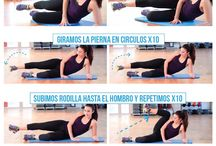 Marzo Fit