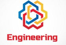 Engineering / Engineering subjects are purely technical subjects and that is why can be complicated to a level above at times.