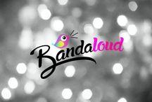 BandaLoud