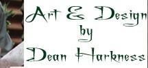 Deanus' sites