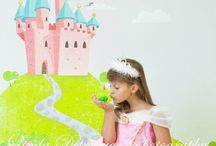 Photography Ideas for Children / Fun photography ideas for children by Linda Detmayer Photography in Broadview Hts., OH