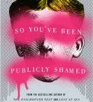 Books On The Air: April 2015