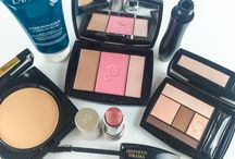 Lancôme red carpet photo-perfect-inspired / Lancôme red carpet photo-perfect-inspired / by Mayela Lozano