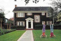 Dream House's I Love