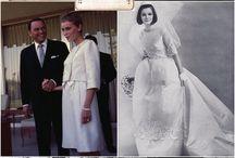 Brides's 60's/Núvies anys 60