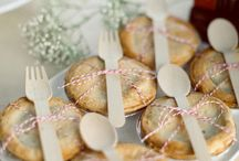 Food-Desserts-Pies & Candies