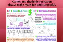 Grade 3 Math / Tips and tricks for homeschooling Grade 3 math