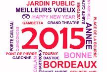 Bordeauxvisite.com / Bordeaux
