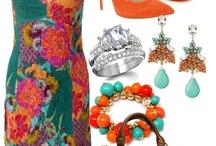 gloria pritchett styles