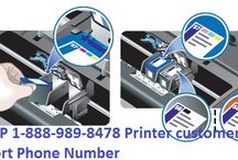 HP Printer Customer Support Phone Number 1-888-989-8478 / To get HP printer Customer support dial 1-888-989-8478 and get the best HP printers expert technicians. Call us for help and fix HP technical problems. More info: http://printercustomersupport.com/hp-printer-support.php
