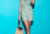 Dresses Design