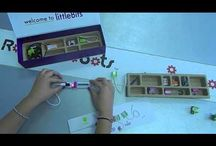 digital technologies for kids