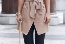 formal tops