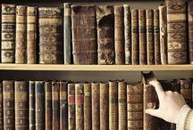 Generalities - Library