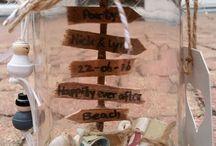Cadeau ideen bruiloft