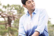 JJM / joo jin mo