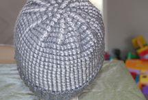 tunisan crochet