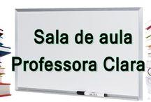 blogs / blogs de educação