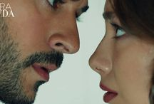 filme turcesti